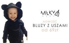20170213_slider_bluzy